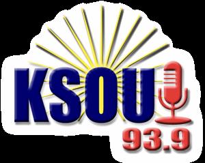 3dglow-logo-300x250