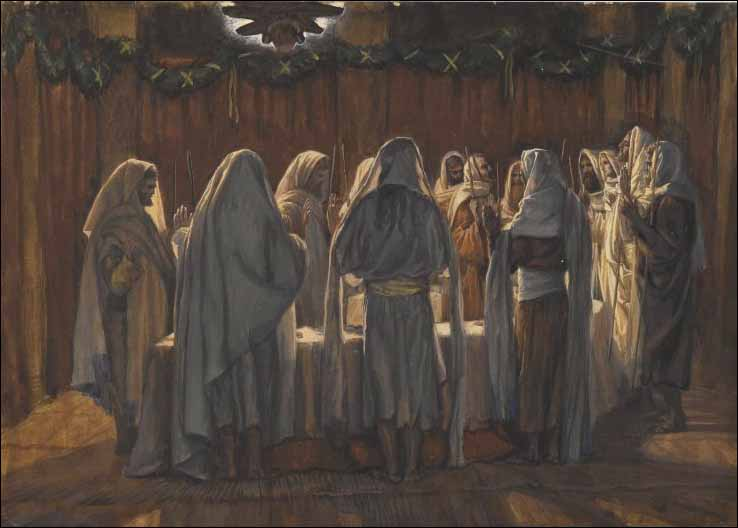 tissot-the-last-supper-738x528