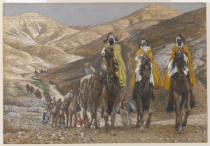 Brooklyn_Museum_-_The_Magi_Journeying_(Les_rois_mages_en_voyage)_-_James_Tissot_-_overall