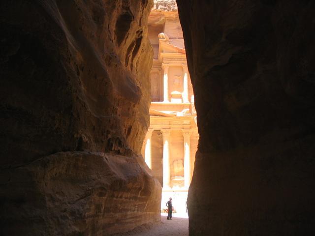 Entrance_to_Petra