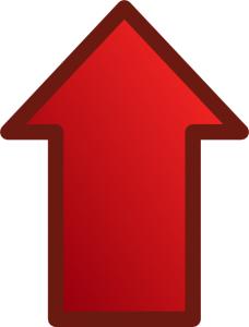 12065697902136786863pitr_red_arrows_set_1_svg_hi