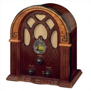 old-fashionedcompanionwalnut%2fburlradio