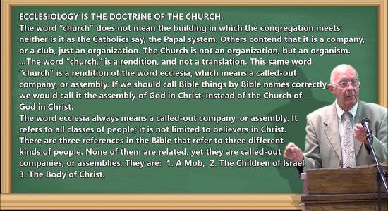 the secret doctrine complete pdf